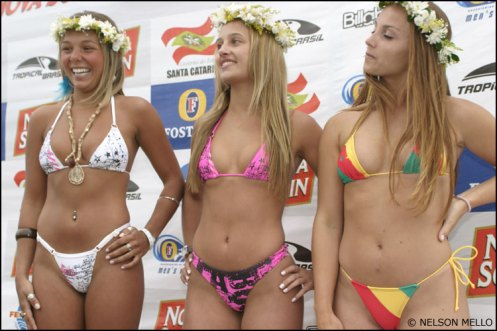 1-brazil-bikini-01