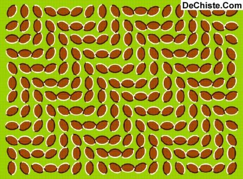 2006040689ilusiones-opticas