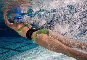 swimbelt-ipod-nadar