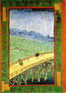 puente-bajo-la-lluvia-1887