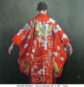 scarlet_kimono_large